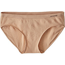 Patagonia Barely Hipster - Women's, Valley Flora Jacquard-Rosewatr, 256