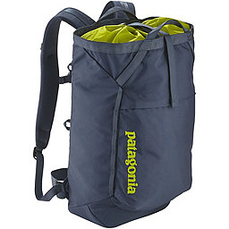 Patagonia Linked Pack 28L, Dolomite Blue, 256