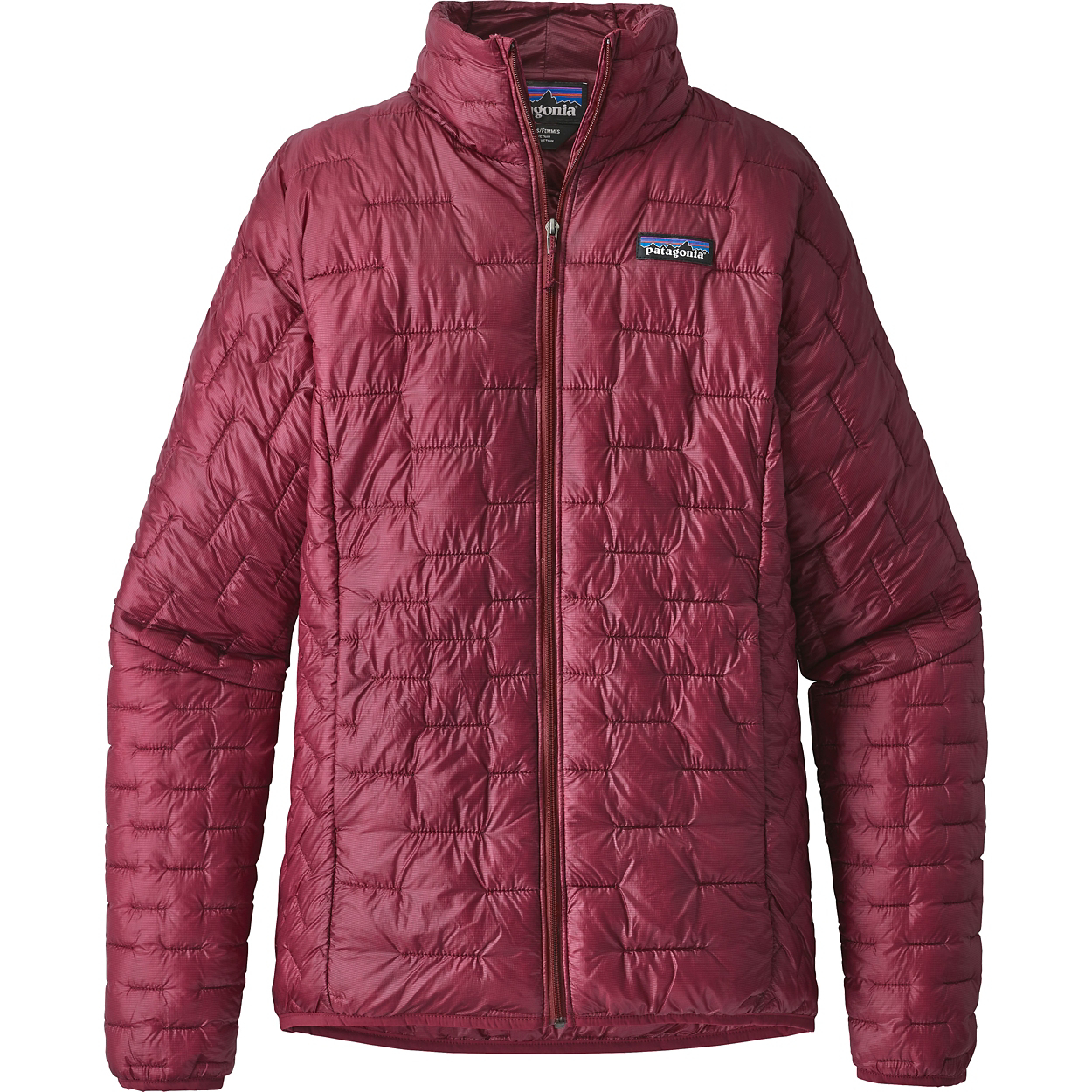 15d0a61ab Women's Apparel and Gear at MountainGear.com