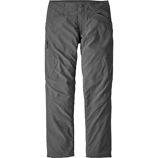 Patagonia RPS Rock Pants - Men's, Forge Grey, 600