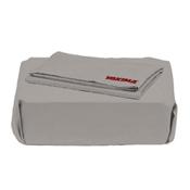 Yakima SkyRise BedSheets - Small 2021, , medium