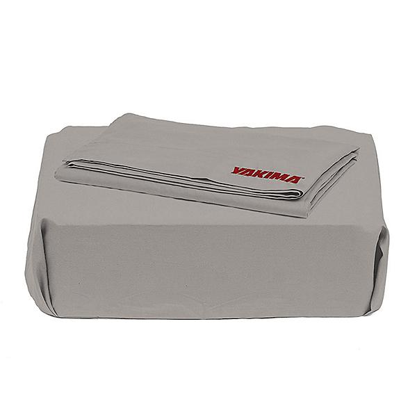 Yakima SkyRise BedSheets - Small, , 600