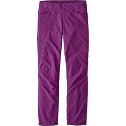 Patagonia RPS Rock Pants - Women's, Geode Purple, 256
