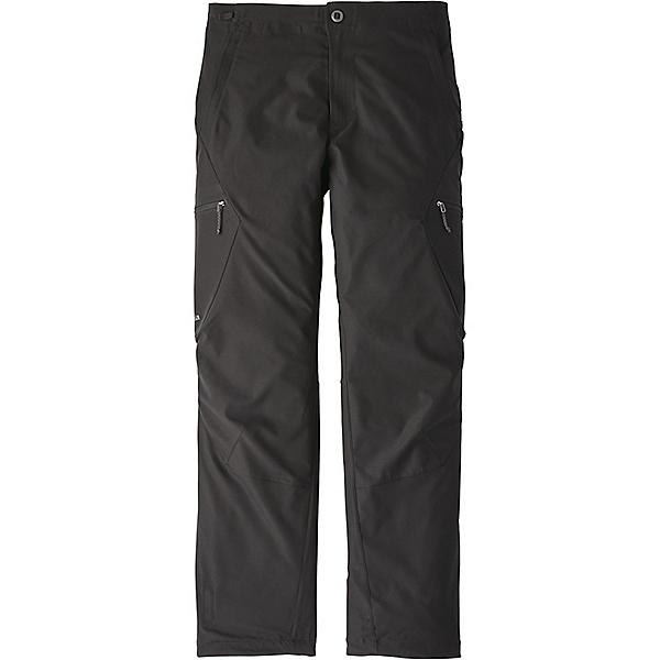 Patagonia Simul Alpine Pants - Men's, , 600