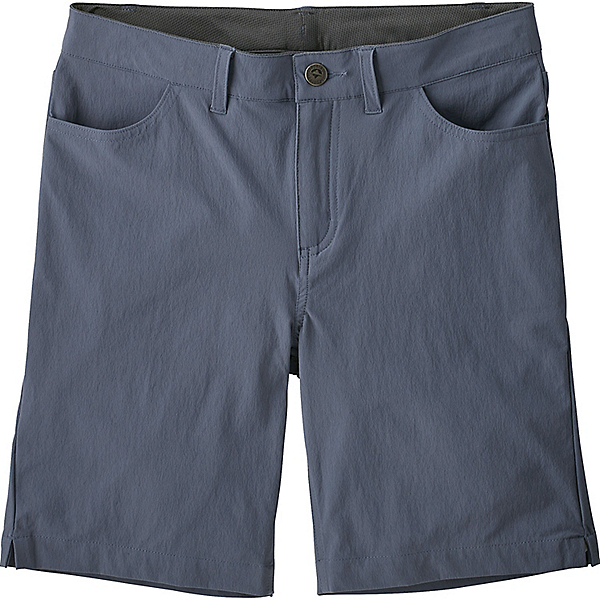 Patagonia Skyline Traveler Shorts - Women's, , 600