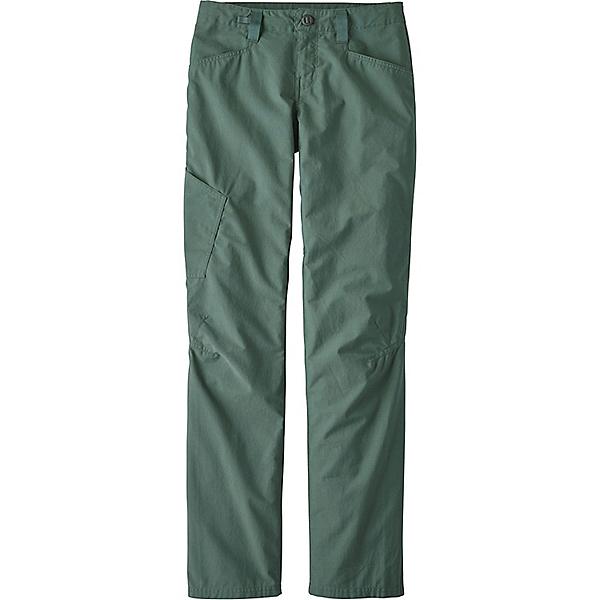 Patagonia Venga Rock Pants - Women's, , 600
