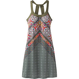 prAna Cantine Dress - Women's, Cargo Marrakesh, 256