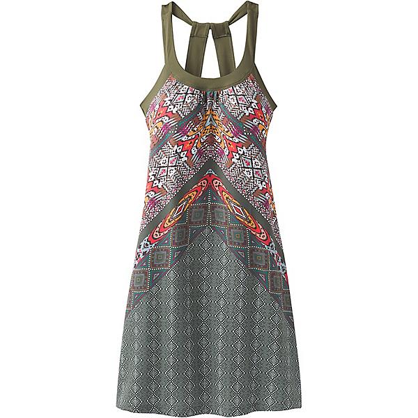 prAna Cantine Dress - Women's, , 600