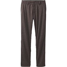 "prAna Furrow Pant 32"" Inseam - Men's, Acacia Brown, 256"