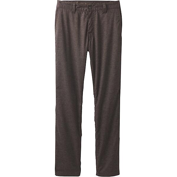 7d1ed565b978 prAna Furrow Pant 32