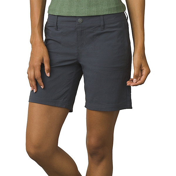 "prAna Ravenna Short 7"" Inseam - Women's, , 600"