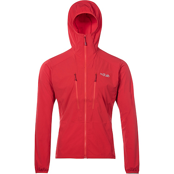 Rab Borealis Jacket - Men's, , 600