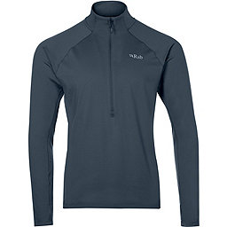 Rab Flux Pull-On - Men's, Beluga, 256
