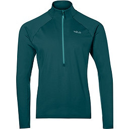 Rab Flux Pull-On - Men's, Evergreen, 256
