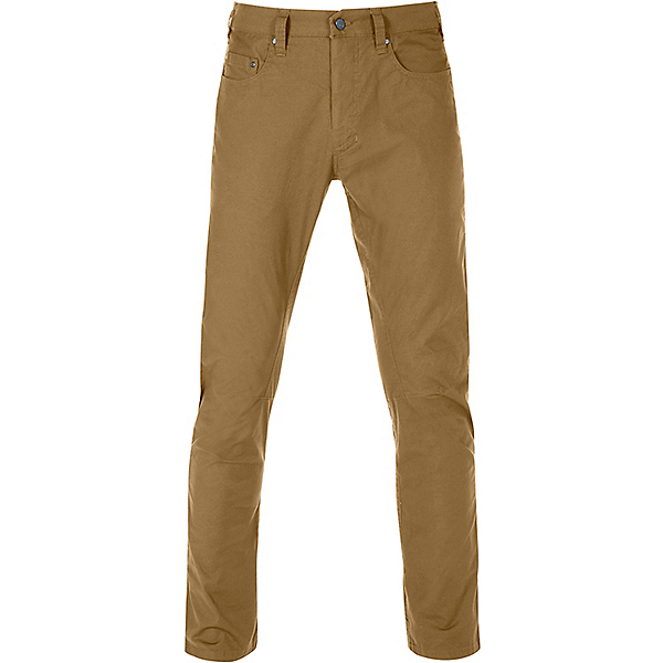 Rab Radius Pants - Men's, , 600