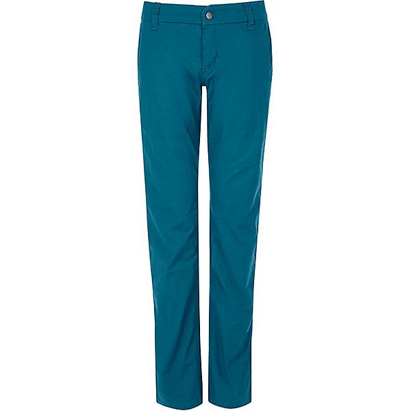 Rab Radius Pants - Women's, , 600