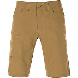 Rab Traverse Shorts - Men's, Cumin, 256