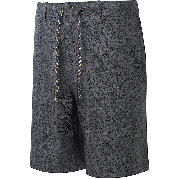 Sherpa Ganges Short - Men's, Kharani, 600