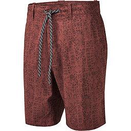 Sherpa Ganges Short - Men's, Taamba, 256