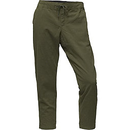 The North Face Basin Capri - Women's, New Taupe Green, 256
