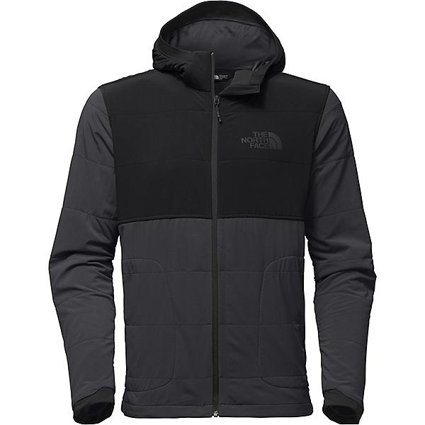 9da396a03 Mountain Sweatshirt Full Zip Hoodie - Men's
