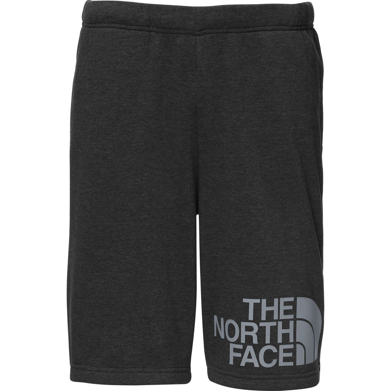 0eb5aa77255 The North Face Never Stop Short - Men s