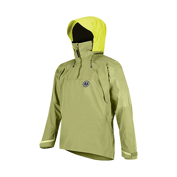Mustang Survival ARC 2PS Anorak Dry Top, , 600