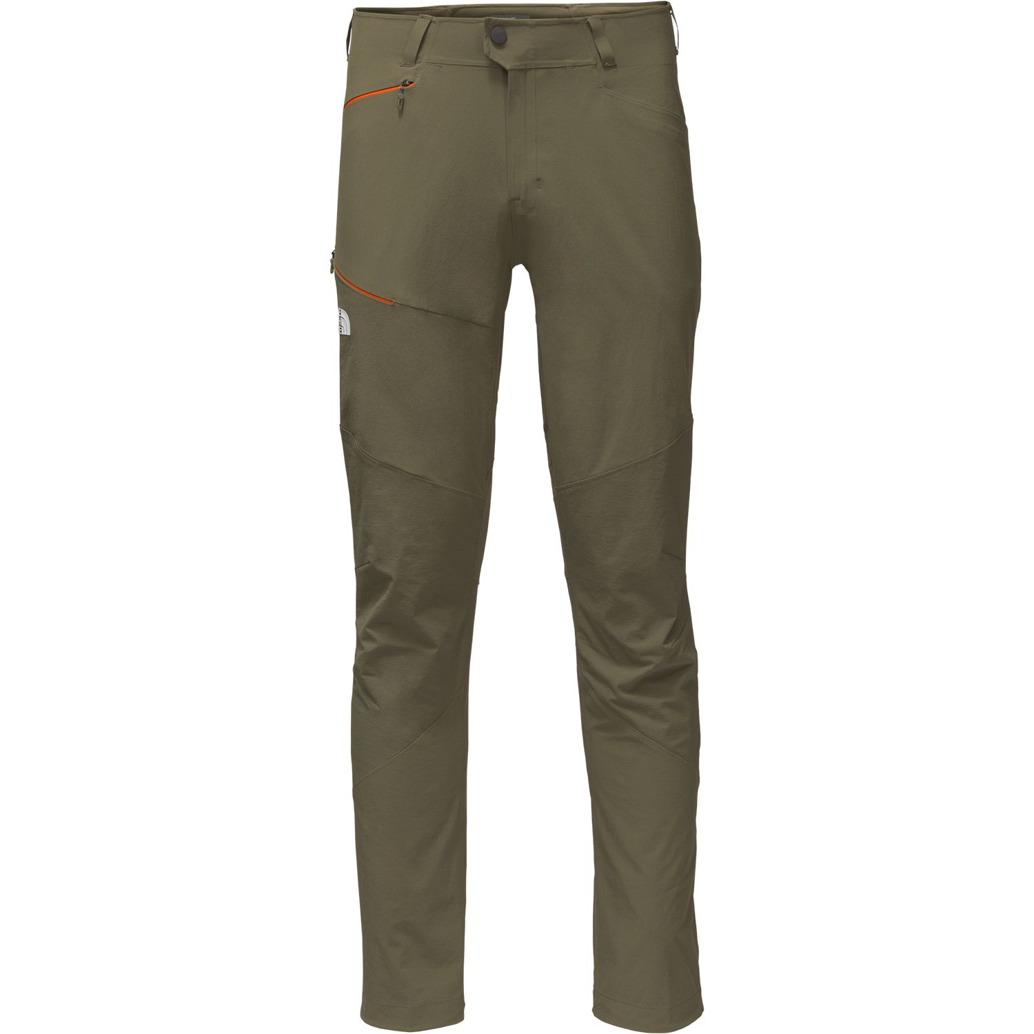 The North Face Progressor Pant Men S