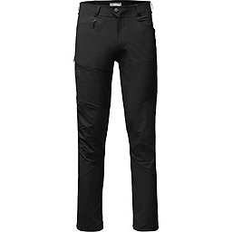 The North Face Progressor Pant - Men's, TNF Black-TNF Black, 256