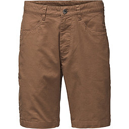 The North Face Relaxed Motion Short - Men's, Cargo Khaki, 256