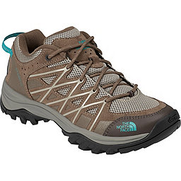 The North Face Storm III - Women's, Cub Brown-Crockery Beige, 256