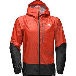9218af28086e The North Face Summit L5 Ultralight Storm Jacket - Men s