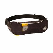 Mustang Survival Inflatable Belt Pack PFD, , medium