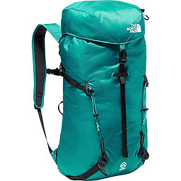 The North Face Verto 27, Bluebird-TNF Black, 256