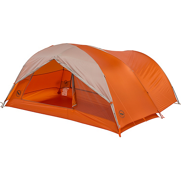 Big Agnes Copper Hotel HV UL 2, , 600
