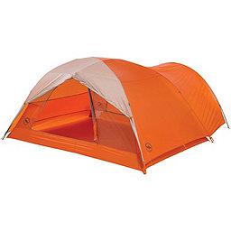 Big Agnes Copper Hotel HV UL 3 Gray-Orange 256  sc 1 st  Mountain Gear & Big Agnes u0026 Jtree Products u0026 Mammut u0026 Scott u0026 Skratch Labs Hiking ...