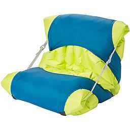 Big Agnes Cyclone SL Chair Kit, Blue, 256