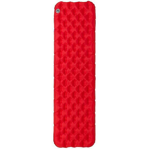 Big Agnes Insulated AXL Air, Red, 600