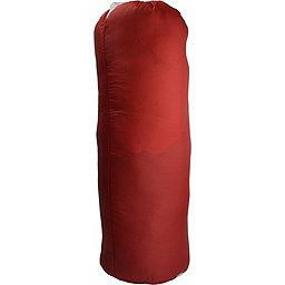 Big Agnes Stuff Sack, Red, 256