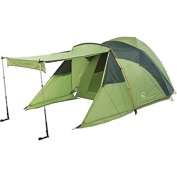 Big Agnes Tensleep Station 4 Person Tent, , 600
