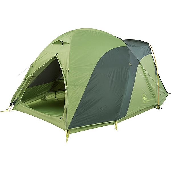 Big Agnes Tensleep Station 6 Person Tent, , 600