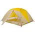 Big Agnes Tumble 3 Mtn Glo Yellow/Gray