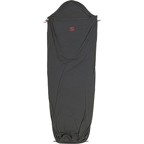 Big Agnes Wool Sleeping Bag Liner