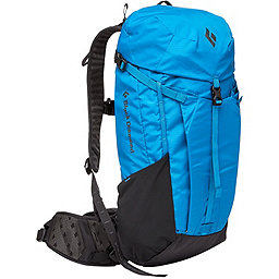 Black Diamond Bolt 24, Kingfisher, 256