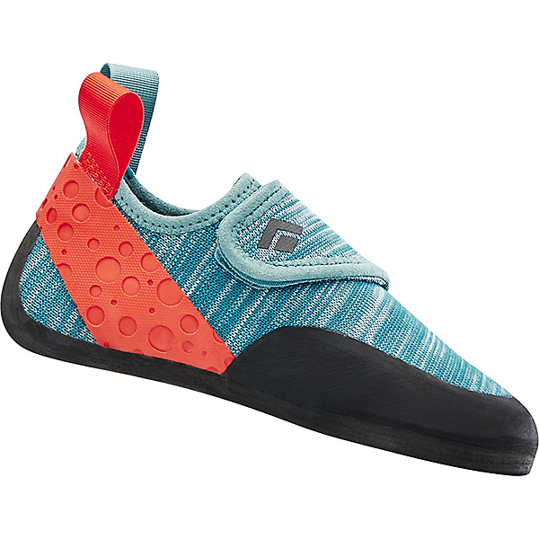 Black Diamond Momentum Climbing Shoe - Kids', , 600