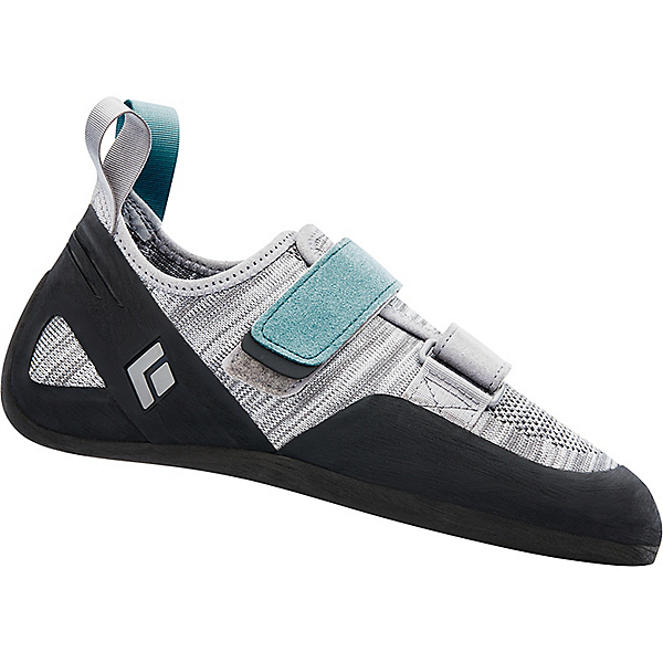 Black Diamond Momentum - Women's, , 600