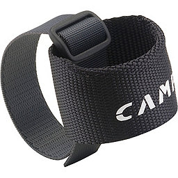 CAMP USA Hammer Holder, , 256