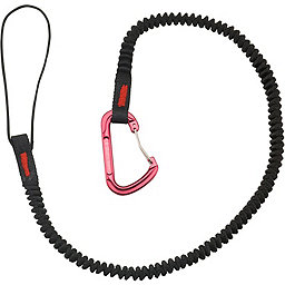 CAMP USA Hammer Leash Rewind, , 256
