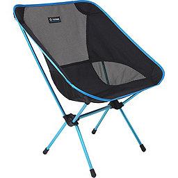 Helinox Chair One Large, Black, 256