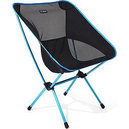 Helinox Chair One X-Large, Black, 256